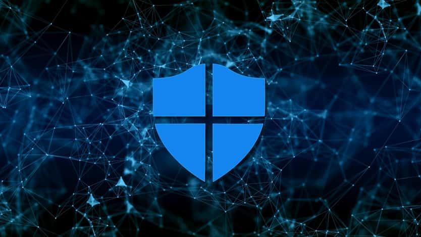 Microsoft fixes Windows Print Spooler PrintNightmare vulnerability