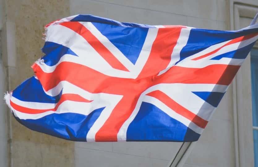 UK govt seeks advice on defending against supply-chain cyberattacks