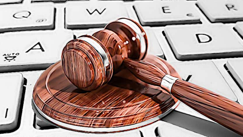 Admin of DDoS service behind 200,000 attacks faces 35yrs in prison
