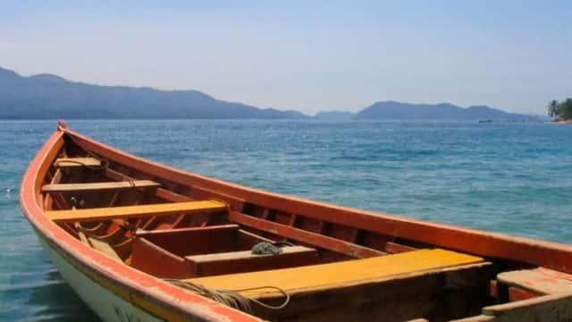 Onsa alertó sobre la demora de una embarcación que salió de Nueva Esparta