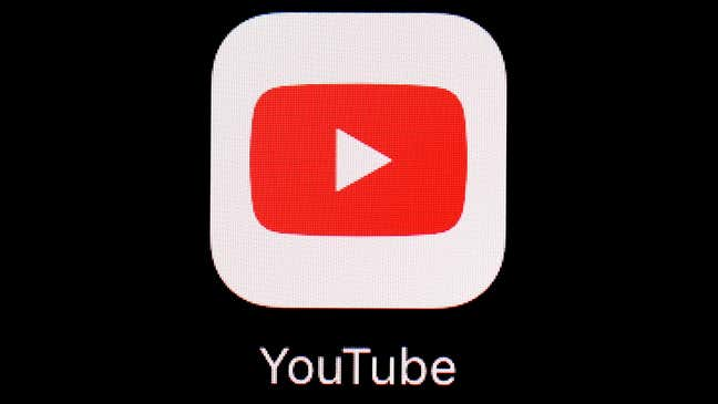 YouTube removes 130,000 videos violating COVID-19 vaccine policies