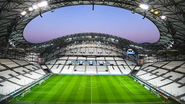 Marseille announce three cases of coronavirus with opening Ligue 1 game in doubt