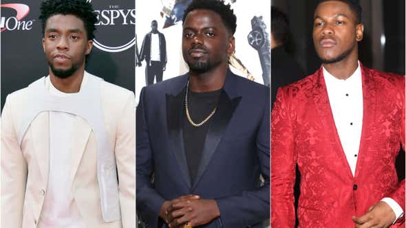 Critic's Choice Awards 2021: Chadwick Boseman, Daniel Kaluuya, John Boyega Among Winners