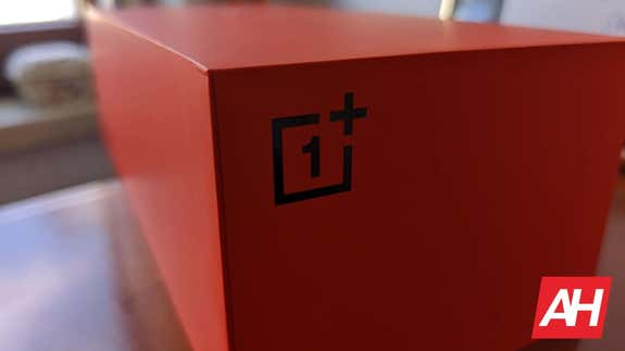 New OnePlus Fitness Band May Launch In January For $40