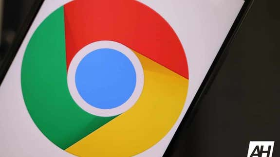 Google Chrome Will Allow Us To Reopen Closed Tab Groups, Finally