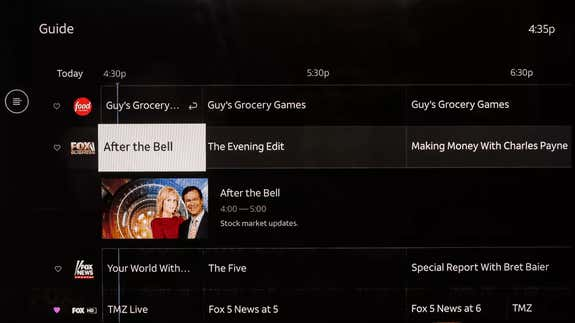 AT&T TV NOW: Everything You Need To Know