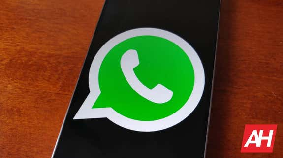 WhatsApp Testing Chat History Transfer Feature Between iOS & Android